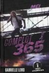 Mei (Complot 365, #5) - Gabrielle Lord, Kris Eikelenboom