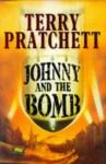 Johnny and the Bomb - Terry Pratchett