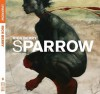 Sparrow Volume 6: Rick Berry (Art Books) - Rick Berry