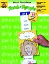 Blends & Diagraphs: Grade 1-3 - Jo Ellen Moore