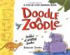 Doodle a Zoodle - Deborah Zemke