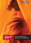 Mills & Boon : Hot Sheets (Falling Inn Bed...) - Jeanie London