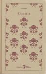 Odisséia (Clássicos Abril Coleções, #35) - Homer, Jaime Bruna