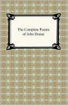 The Complete English Poems (Penguin Classics) - John Donne