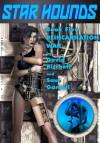 Reincarnation War - David Bischoff, Saul Garnell