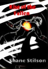 Rise of the Fallen - Shane Stilson
