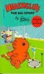 Heathcliff: The Big Sport - George Gately