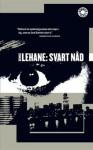 Svart nåd - Dennis Lehane, Ulf Gyllenhak