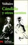 Candido y Otros Cuentos - Voltaire, Paulino Garagorri