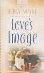 Love's Image - Debby Mayne
