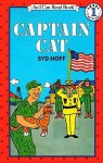 Captain Cat (Turtleback School & Library Binding Edition) (I Can Read! - Level 1) - Syd Hoff