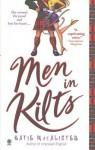 Men in Kilts - Katie MacAlister