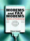 Modem and Fax/Modems - Michael Frank Hordeski