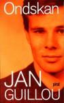 Ondskan - Jan Guillou