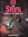Stars. Bemdocl, K 2, Bendick (Early Bird) - Jeanne Bendick