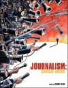 Journalism - Stuart Allan