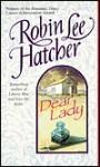 Dear Lady - Robin Lee Hatcher