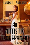 An Artistic Temperament - Laura L. Sullivan