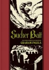 Sucker Bait and Other Stories - Al Feldstein, Graham Ingels, J Michael Catron, Gary Groth