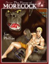 Tales From The House Of Morecock - Joe Phillips