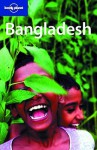 Lonely Planet Bangladesh - Lonely Planet, Stuart Butler