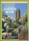 The Illustrated Garden Book - Robin Lane Fox, Vita Sackville-West