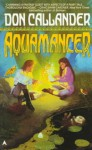 Aquamancer - Don Callander