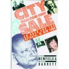 City For Sale: Ed Koch And The Betrayal Of New York - Jack Newfield, Wayne Barrett