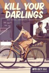 Kill Your Darlings, Issue 11, October 2012 - Rebecca Starford