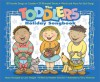 The Toddlers Holiday Song Book - Heather Gemmen, Lynn Hodges