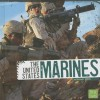 The United States Marine Corps - Michael Green