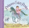 Neptune The Magic Sea Pony (Princess Evie's Ponies) - Sophie Tilley, Sarah KilBride