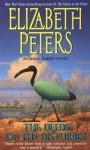 The Deeds of the Disturber (Audio) - Elizabeth Peters, Barbara Rosenblat