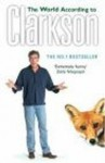 World According to Clarkson - Jeremy Clarkson