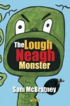 The Lough Neagh Monster - Sam McBratney