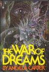 The War of Dreams - Angela Carter