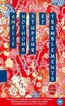 Stupeur et tremblements - edition anniversaire - Amélie Nothomb
