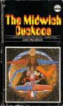 The Midwich Cuckoos (Ballantine Classic, 02763) - John Wyndham