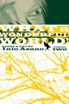 What a Wonderful World!, Vol. 2 - Inio Asano