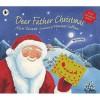 Dear Father Christmas - Alan Durant, Vanessa Cabban