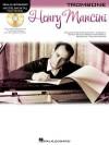 Henry Mancini, Trombone [With CD (Audio)] - Henry Mancini