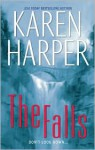 The Falls - Karen Harper