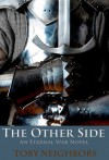 The Other Side - Toby Neighbors
