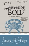 Lowcountry Boil - Susan M. Boyer