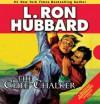 The Chee-Chalker - L. Ron Hubbard, Tamara Meskimen, Tait Ruppert
