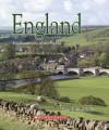 England - Jean F. Blashfield
