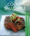 Cocina saludable - Murdoch Books, Clara Serrano Perez, Murdoch Books