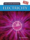 The Story Behind Electricity (True Stories) - Sean Stewart Price