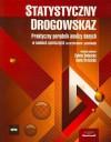 Statystyczny drogowskaz - Sylwia Bedyńska, Aneta Brzezicka