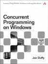 Concurrent Programming on Windows - Joe Duffy, Craig Mundie
